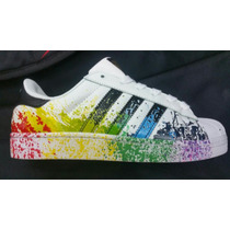 Original Adidas Love Pinterest Colors