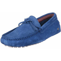 Lacoste Concours Lace--zapatos Casuales..super Fashions 2015
