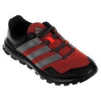 Tenis Adidas Originales,caballero,para Correr,nuevos.