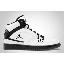 Jordan 1 Flight 100% Originales + Envio Gratis