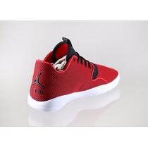 Tenis Nike Jordan Eclipse (tallas Del 8 Al 11)