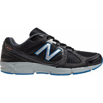 Tenis New Balance Mr470bb4 Caballero