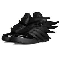 Adidas Jeremy Scott Wings 3.0 Envio Gratis Para Hombre