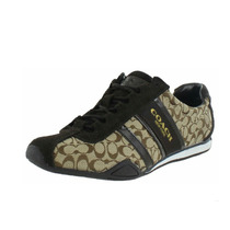 Coach Tenis ,zapato Mujer 100% Originales! Envio Gratis!!