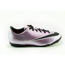 Tenis Nike Mercurial Victory V Jr 651641-580