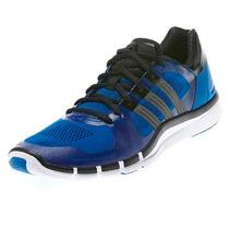 Oferta Tenis Adidas Adipure 360.11 Nuevos Sh+