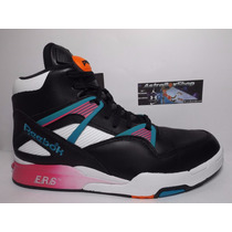 Reebok The Pump Omni Zone D Brown (numero 7.5 Mex) Astroboy