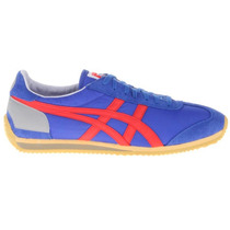 Tenis Casual Unisex 4623 Onitsuka Tiger By Asics D110n