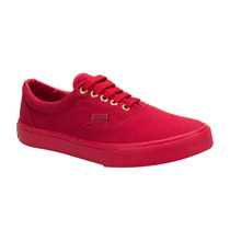 Tenis Casual Urban Shoes 150597