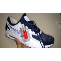 Nike Air Max Zero Original Nba Kobe Lebron Sb Dunk