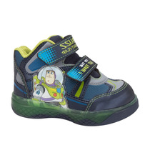 Tenis Casual Bota Buzz Lightyear 147753