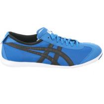 Tenis Casual Unisex 4290 Onitsuka Tiger By Asics D438n