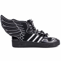 Tenis Originals Wings 2.0 Jeremy Scott Hombre Adidas S77802