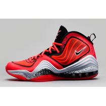 Tenis Nike Air Penny V