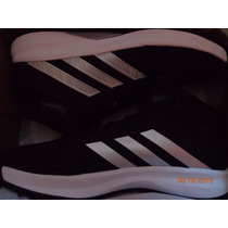 Adidas Basketball Isolation
