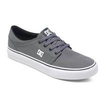 Tenis Calzado Hombre Caballero Trase Tx M Shoe Xssw Dc Shoes