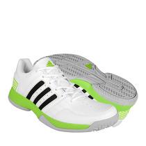 Adidas Zapatos Caballero Atleticos Y Urbanos M17842 5-8 Piel