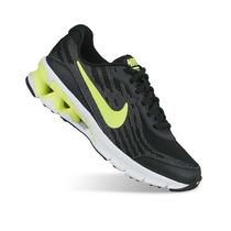 Tenis Nike Vapor Court (654429-003)