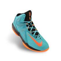 Nike Air Max Stutter Step 2 #27 Nuevos Padrisimos Compra Ya