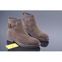 Zapatos Gucci Para Hombre Mercadolibre