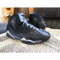 Jordan True Flight 100% Originales + Envio Gratis
