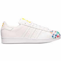 Tenis Originals Superstar Superhell Pharrell Adidas S83367
