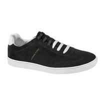 Tenis Casual Urban Shoes