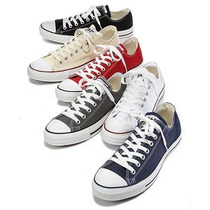 Tenis Converse Chuck Taylor Choclo!! Clasicos!!