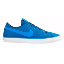 Tenis Caballero Nike Primo Court 151758 25 - 29.5 Z1
