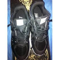 Nike Move Fit Baratos Originales