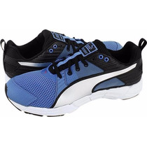 Puma Synthesis -- 2016 --correr--gym -- Medidas 25.5 Al 28.5