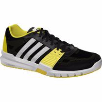 Tenis Atleticos Essential Star 2 M Para Hombre Adidas B33189