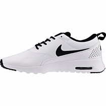 Mujer Tenis Nike Air Max Thea Running Training Crossfit Gym