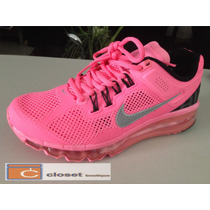 Tenis Nike Air Max Y Basketball Shoes Kevin Durant