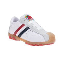 Tenis Casual Bubble Gummers Bill
