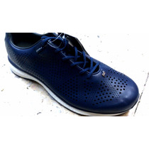 Tenis Adidas Porsche Design P5000 Easy Trainers Total Blue