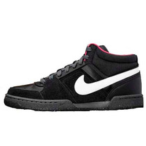 Tenis Nike Renzo Mid Nuevos Sh+
