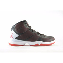 Tenis Jordan Super Fly 4 768929-002