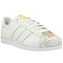 Tenis Superstar Supershell Pharrell Williams Adidas S83368