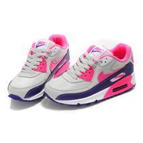 Air Mujer Tenis Baratas Nike Rebajas gt; Off61 wfvqgv