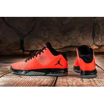 Nike Jordan 5 Am Originales Jump Man