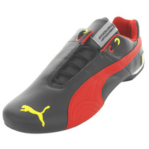 Tenis Puma 30547005