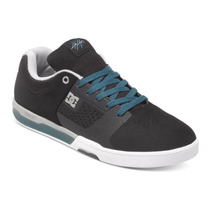 Tenis Dc Shoes Skate Chris Cole Nike Sb Lrg Fallen Spitfire