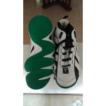 Tenis Baratos De Basquetbol Adidas