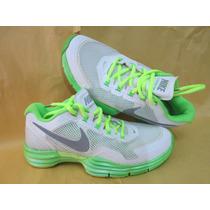 Tenis Nike Lunar Tr1 Nuevos.para Crossfit Talla Mex. 25