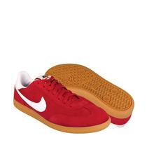 Nike Tenis Caballero Atleticos Y Urbanos 555187617 Textil Ro