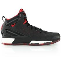 Tenis Basketball Derrick D Rose 6 Boost Hombre Adidas S84944