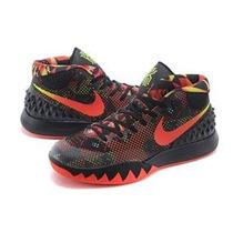 Tenis Nike Kyrie 1 Entrega Inmediata Nuevos