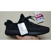 Adidas Originals Yeezy 350 Boost Nba Super Star Fotos Reales