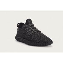 Adidas Yeezy Boost By Kanye West 3 Colores